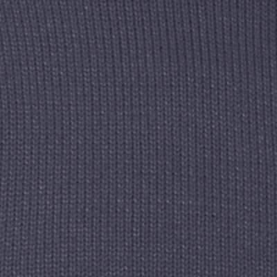 Chaps Men Sale: College Navy Chaps Combed Cotton Sweater