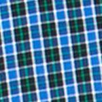 Chaps Men Sale: Spa Royal Chaps Plaid Poplin Shirt