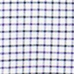 Men: Chaps Casual Shirts: Vista Purple Chaps Tattersall Oxford Shirt