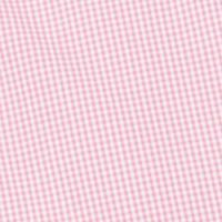 Big & Tall: Chaps Casual Shirts: Chroma Pink Chaps EASYCARE MINI GINGHAM-GRN