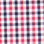 Chaps Big & Tall Sale: English Rose Chaps Big & Tall Gingham Poplin Shirt