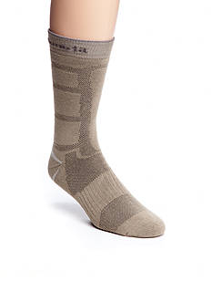 Columbia™ 3-Pack Mesh Zone Crew Socks