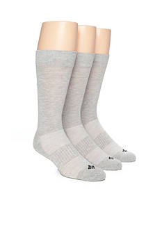 Columbia Lightweight Crew Socks - 3 Pack