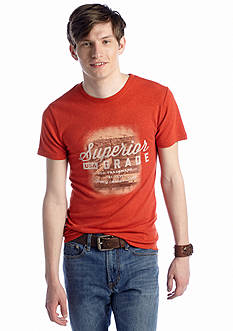Red Camel® Superior Grade Graphic Tee