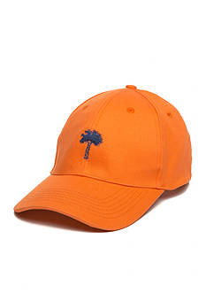 Ocean & Coast Palm Baseball Hat