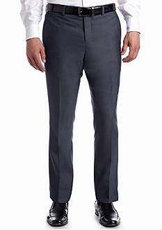 Savile Row Slim Fit Suit Separate Pants