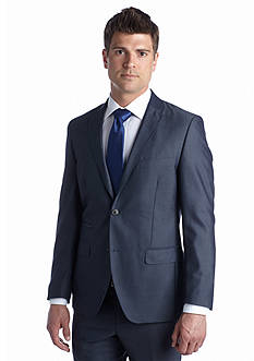 Savile Row Slim Fit Suit Separate Jacket