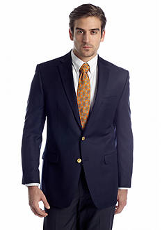 Bobby Jones Navy Blazer