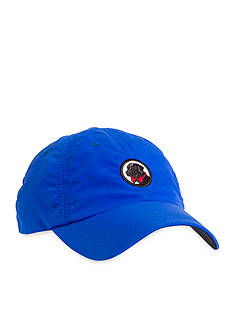 Southern Proper Athletic Hat