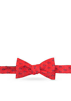 Southern Proper Anchors Up Bow Tie