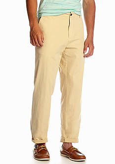 Southern Proper Campus Pant