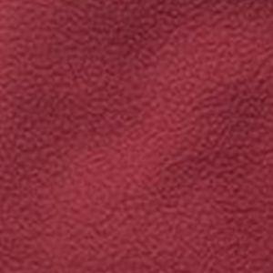 Fleece Jackets for Men: Rust Red Southern Proper Dixon Fleece