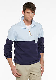 Southern Proper Dock Pullover