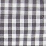 St Patricks Day Outfits For Men: Gray Southern Proper Gingham Goal Line Woven Shirt