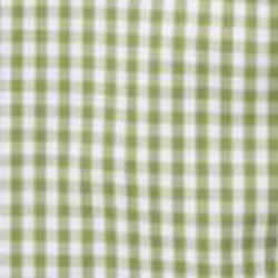 St Patricks Day Outfits For Men: Cedar Green Southern Proper Gingham Goal Line Woven Shirt