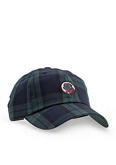 Southern Proper Tartan Hat