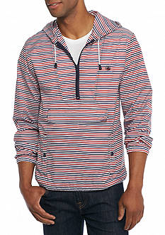 Southern Proper Lab Pullover