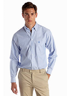 Southern Proper The Proper Oxford Button Down Shirt