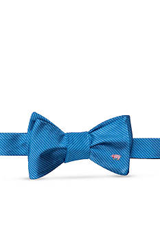 Southern Proper Pig Bow Tie