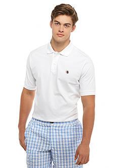 Southern Proper Proper Polo Shirt