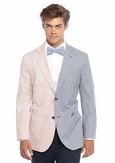 Southern Proper Gentlemen's Jacket
