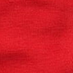 Mens Casual Socks: Red Logo Southern Proper Southern Motif Socks