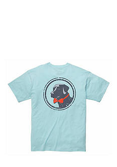 Southern Proper Original Graphic Tee
