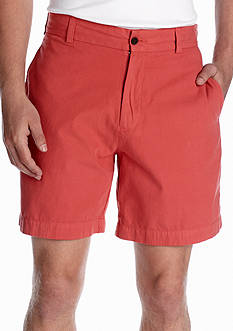 Southern Proper 7-in. Club Shorts