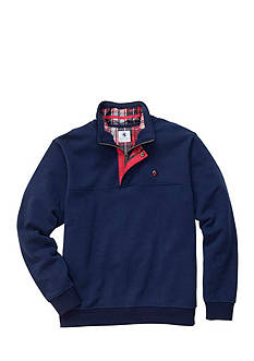 Southern Proper Thomas Pullover