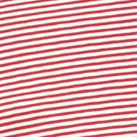 Shirts For Guys: Short Sleeve: Red Stripe Southern Proper Tourney Polo Shirt
