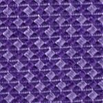 MICHAEL Michael Kors for Men: Purple MICHAEL Michael Kors Sorento Solid Tie