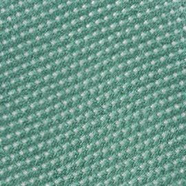 Michael Michael Kors: Green MICHAEL Michael Kors Pebble Solid Tie