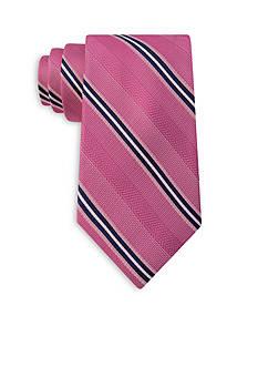 MICHAEL Michael Kors Chevron Stripe Tie
