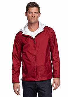 Saddlebred Waterproof Jacket