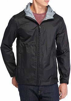 Saddlebred Waterproof Jacket