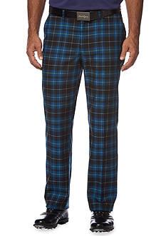Ben Hogan™ Barclay Plaid Pants