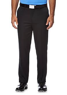 Ben Hogan™ Solid Flat Front Pants