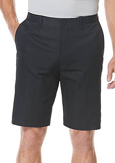 Ben Hogan™ Flex Waistband Shorts