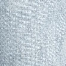 Designer Jeans for Men: 2Y Destructed Chip & Pepper CALIFORNIA Tuck Relaxed-Straight Jeans