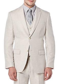 Suits &amp Sport Coats: Mens Tan/khaki Sport Coats &amp Blazers | Belk