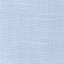 Perry Ellis Men Sale: Bright Cobalt Perry Ellis Stripe Texture Chest Pocket Shirt
