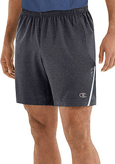 Champion 9-in Mesh Shorts