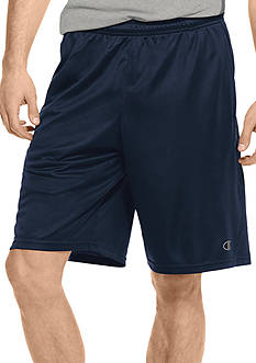 Champion 10-in. Powertrain Shorts