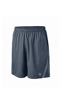 Champion 9-in. Fun 6.2 Shorts