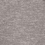 Men: Hoodies & Fleece Sale: Oxford Gray Champion Full Zip Fleece Hoodie