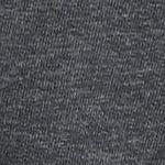Men: Hoodies & Fleece Sale: Granite Heather Champion Full Zip Fleece Hoodie