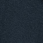 Men: Hoodies & Fleece Sale: Navy Champion Full Zip Fleece Hoodie