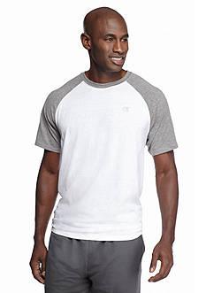 Champion Vapor Cotton T-Shirt
