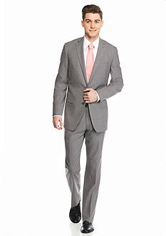 Vince Camuto Modern-Fit 2-Piece Suit