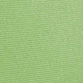 Ties For Young Men: Light Green Haggar Washable Satin Extra Long Tie